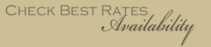 Check Best Rates